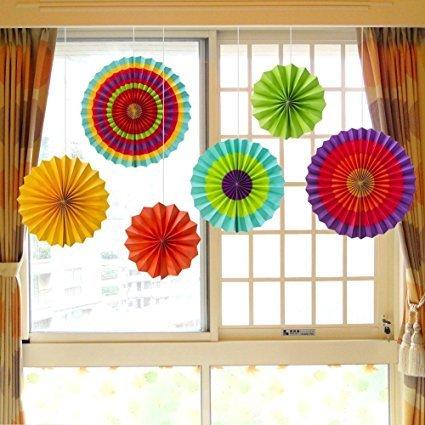 Spanish Party Decorations Amazoncom
