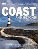 """Coast and Beyond"" av Steve Evanson"