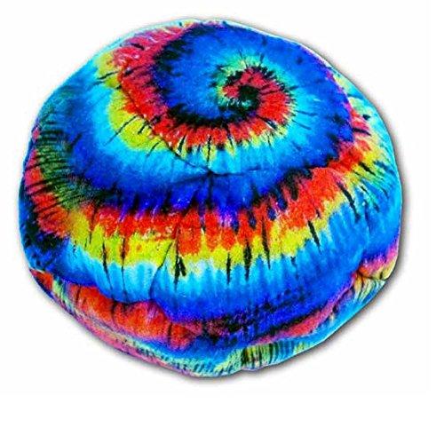 hacky-sack-tye-dye-8-panelled-suede