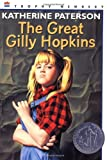 """The Great Gilly Hopkins"" av Katherine Paterson"