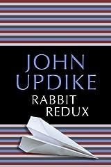 Rabbit Redux Kindle Edition