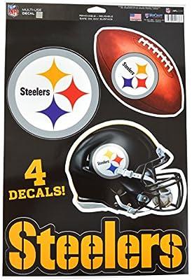 big sale d7b36 2dc2f Official National Football League Fan Shop Licensed NFL Shop ...