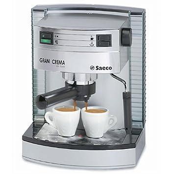 espresso machines this category