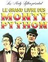 Le grand livre des Monty Python par Python