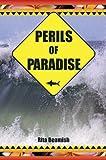 Perils of Paradise, Rita Beamish, 1573061689