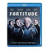 Buy Fortitude Season 2 Blu-ray