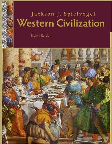 Amazon western civilization ebook jackson j spielvogel amazon western civilization ebook jackson j spielvogel kindle store fandeluxe Gallery