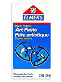 Elmer's Art Paste 2 oz. box [PACK OF 6 ]