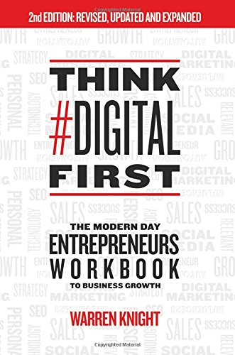 PDF] Free Download Think #digital First: The Modern Day