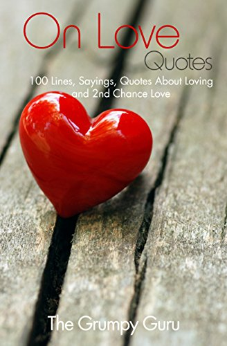 on love quotes lines sayings quotes about loving and nd