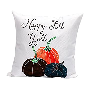 Designart CU6788-18-18 Hot Air Balloon Flying Photography Cushion Cover for Living Room x 18 in Sofa Throw Pillow 18 in in