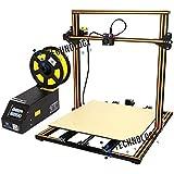 Creality 3D CR-10S 3D Printer (5S Touchscreen) 500x500x500mm
