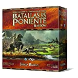 Fantasy Flight Games Battles of Westeros