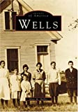 Wells, Hope Shelley, 0738512656