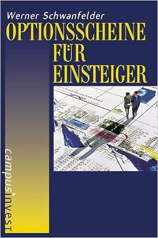 Forex ebook pdf download