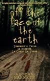 Off the Face of the Earth, Aljean Harmetz, 0671004654