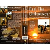 Feel the Difference with Clinton Anderson - From Downunder Horsemanship Series - Maneuvers