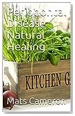 Periodontal Disease Natural Healing