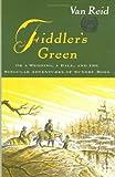 Fiddler's Green, Van Reid, 0670033200