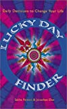 The Lucky Day Finder, Sasha Fenton, 1402704755