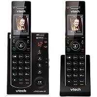 VTECH-ATT Vtech Video Doorbell / VT-IS7121-2 / by AT&T by AT&T