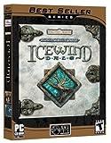 Icewind Dale Best Seller Series - PC