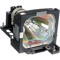 Replacement projector / TV lamp VLT-XL30LP for Mitsubishi LVP-XL25 / LVP-XL25U / LVP-XL30 / LVP-XL30U / SL25 / SL25U / XL25 / XL25U / XL30 / XL30U PROJECTORs / TVs