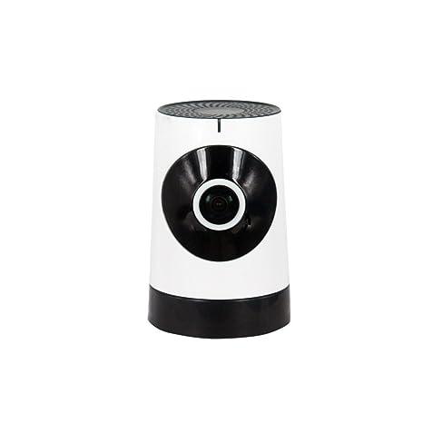 Cámara del detector de movimiento, cámara casera del IP, seguridad de la cámara del