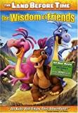 The Land Before Time: The Wisdom of Friends (Bilingual)