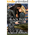Her Black Tiger (Alaskan Tigers Book 11)