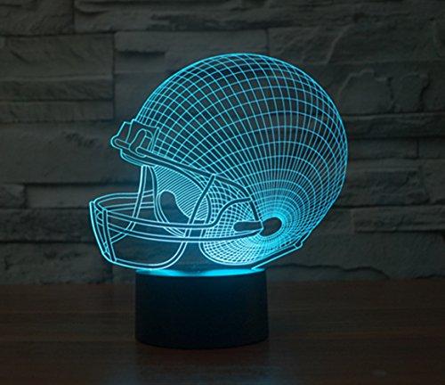 FLYME (Dark Helmet Costumes Spaceballs)