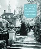 Arthur A. Shurcliff, Elizabeth Hope Cushing, 1625340397