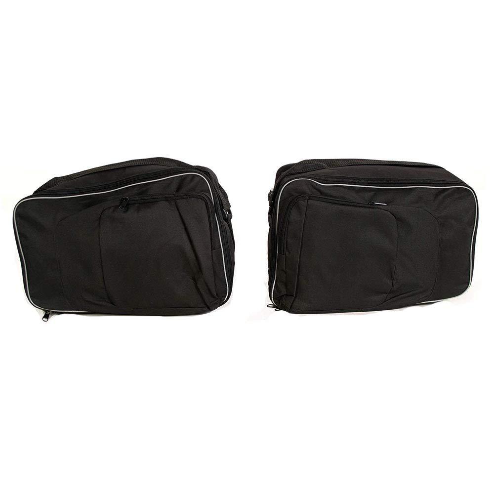 1 Paar Kofferinnentaschen K1200LT K 1200 LT