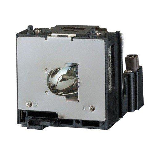 AN-100LP Sharp XV-Z100 Projector Lamp