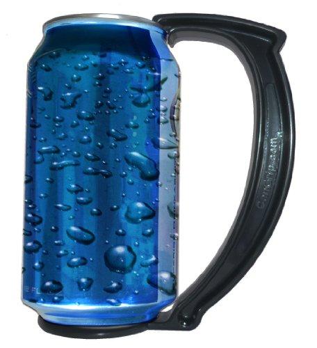 beer can handle - 1