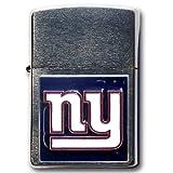 NFL New York Giants Zippo Lighter