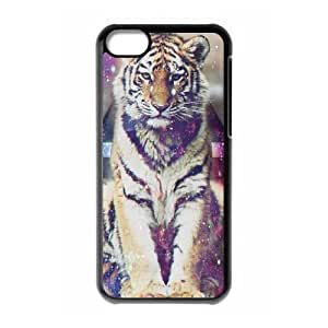 LJF phone case Tiger Use Your Own Image Phone Case for iphone 6 plus 5.5 inch,customized case cover ygtg539255