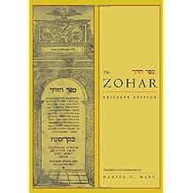 The Zohar: Pritzker Edition, Volume Five