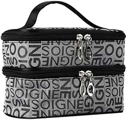 fc7000983fe8 Shopping Foviza💕 - Reds or Greys - Plastic - Travel Accessories ...