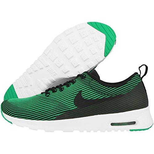Chaussures Nike Air Max Thea Jacquard