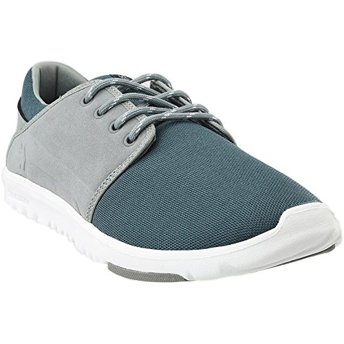 Venta Populares Sneakers grigio scuro per uomo Etnies Scout Comprar Barato 100% Auténtico tssxzhl