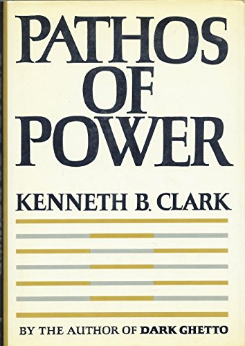 power and pathos - 2