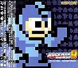 Rockman 9 by Rockman 9 (2008-09-16)