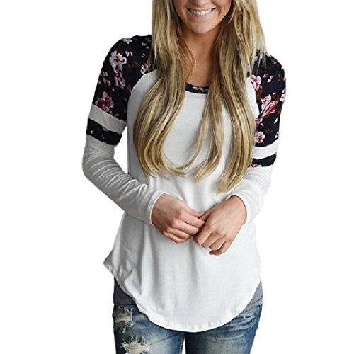 dress shirts under sweaters - 8