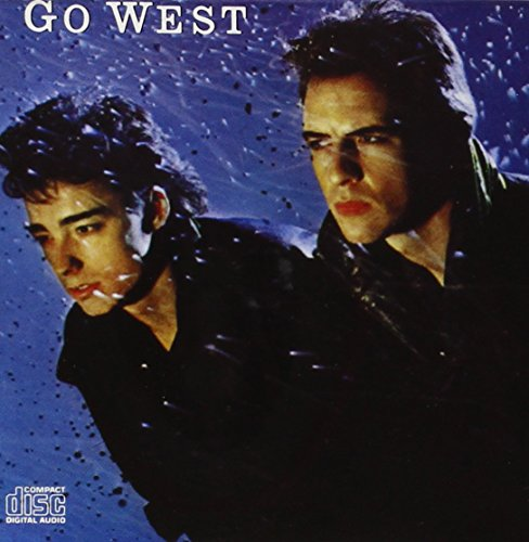 Go West - Best Of Go West [2002], The - Zortam Music