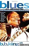 Blues All Around Me, David Ritz, 0380807602