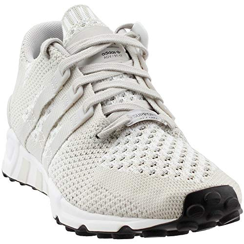 purchase cheap 67642 72a35 adidas Mens EQT Support RF PK Athletic  Sneakers Grey