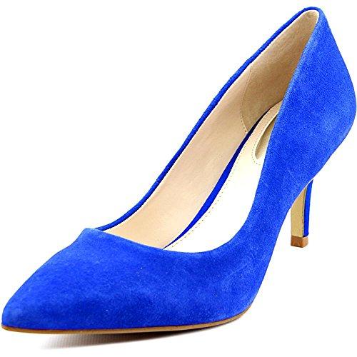 Alfani Jeules Heels Heels Violet Blue Alfani Jeules Violet RprOaR