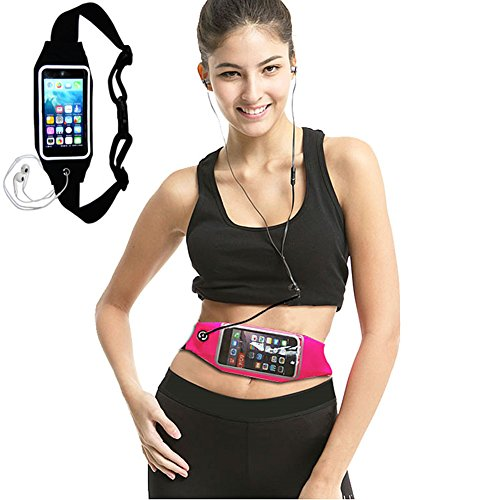 Exercise Running Expandable Pocket Samsung