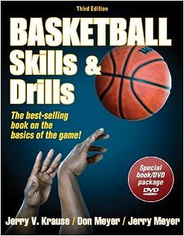BASKETBALL SKILLS AND DRILLS PDF DOWNLOAD